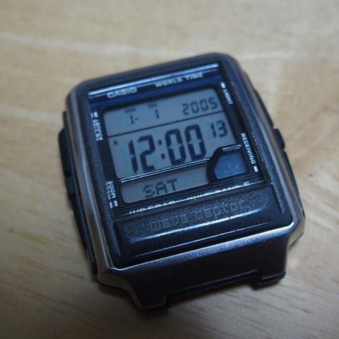 sty200113-016