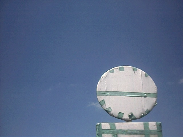 pdc35_200519_13