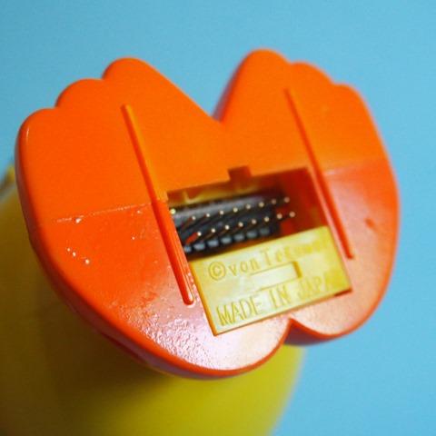 sty200505-008