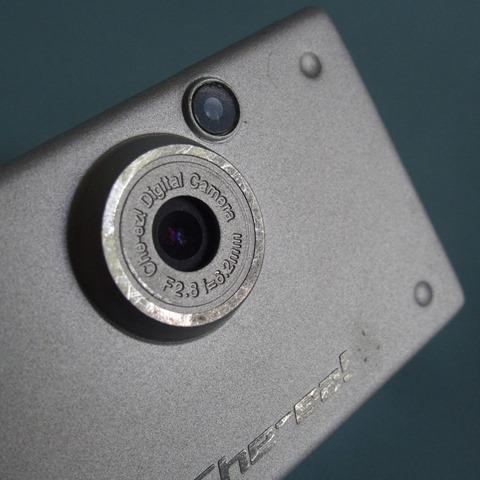 sty200511-002