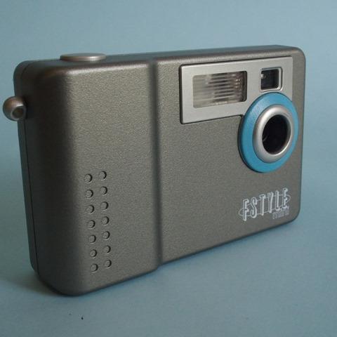 FSTYLE mini