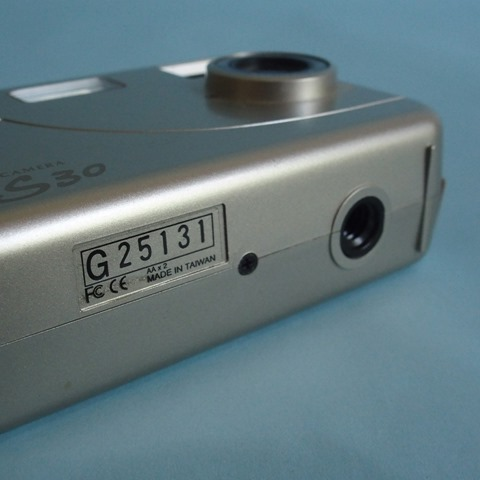 sty200511-050