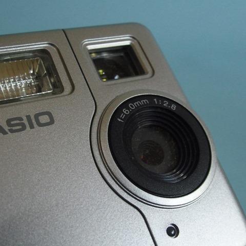 sty200511-055