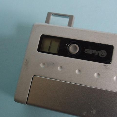 sty200512-011