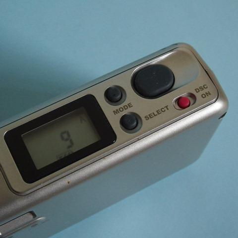 sty200512-025