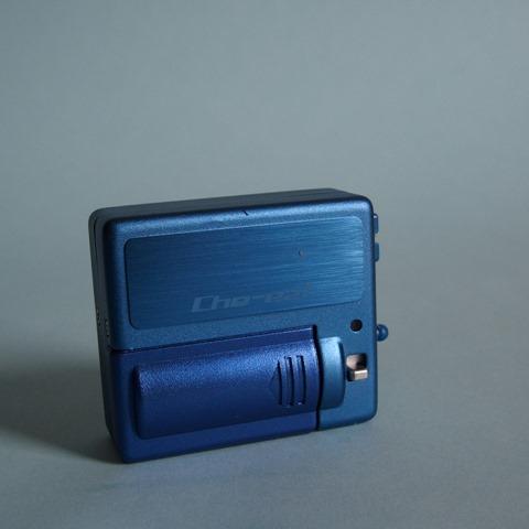 sty200525-012