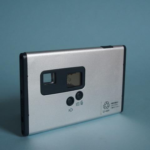 sty200602-010