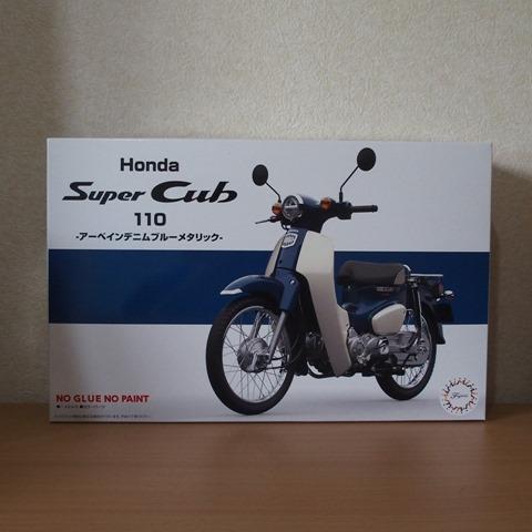 sty200604-005