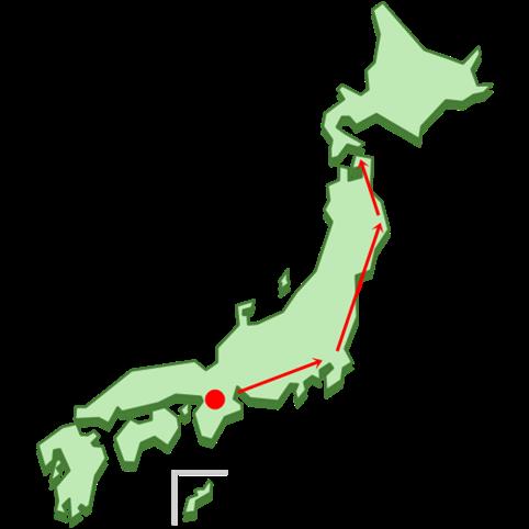 japan_route02