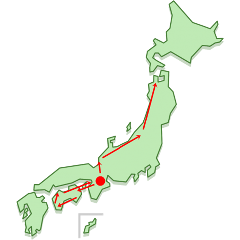 japan_route03